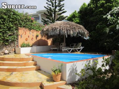 Image 9 furnished 1 bedroom Apartment for rent in Luperon, North Dominican