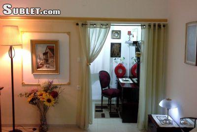 Image 10 furnished Studio bedroom Apartment for rent in Haifa, Haifa