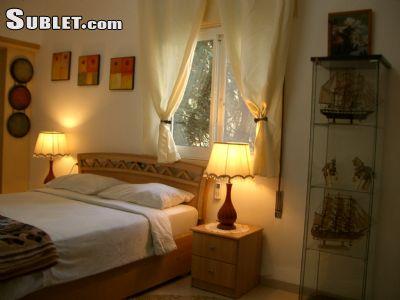 Image 3 furnished Studio bedroom Apartment for rent in Haifa, Haifa