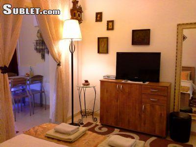 Image 8 furnished Studio bedroom Apartment for rent in Haifa, Haifa