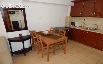 Image 6 furnished Studio bedroom Apartment for rent in Thessaloniki, Thessaloniki
