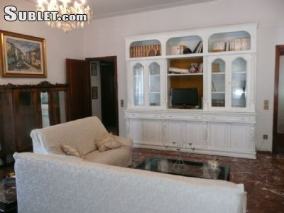 Image 1 furnished 2 bedroom Apartment for rent in Prati, Roma (City)
