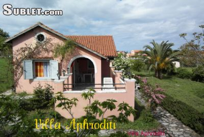 $2096 room for rent Thinali Corfu, Ionian Islands