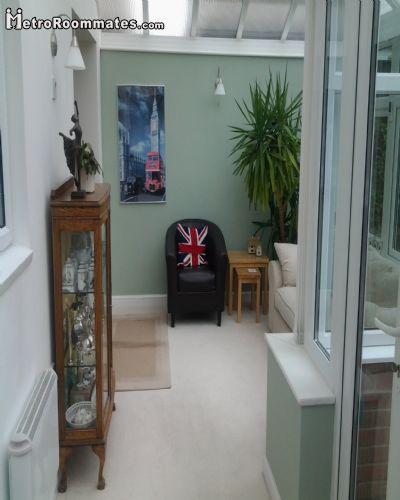 95 room for rent Kings Lynn West Norfolk Norfolk, East England