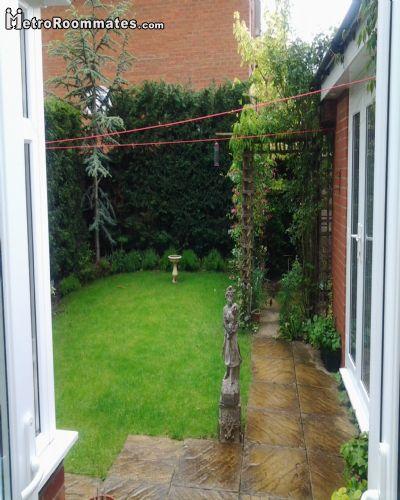 Image 10 Furnished room to rent in Kings Lynn West Norfolk, Norfolk 5 bedroom House