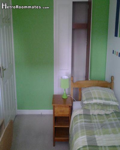 Image 5 Furnished room to rent in Kings Lynn West Norfolk, Norfolk 5 bedroom House