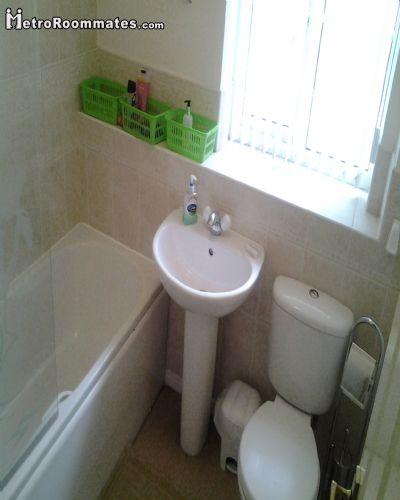 Image 6 Furnished room to rent in Kings Lynn West Norfolk, Norfolk 5 bedroom House