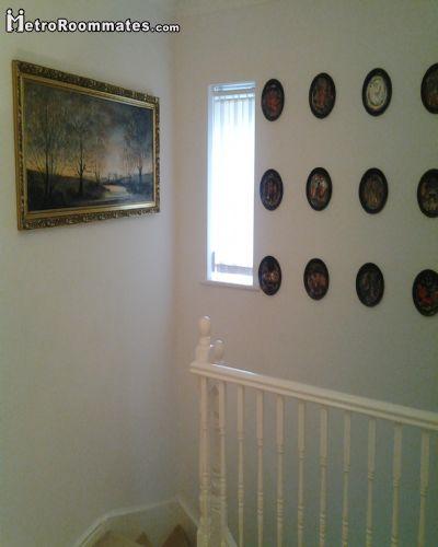 Image 7 Furnished room to rent in Kings Lynn West Norfolk, Norfolk 5 bedroom House