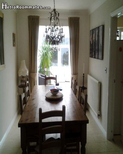 Image 8 Furnished room to rent in Kings Lynn West Norfolk, Norfolk 5 bedroom House