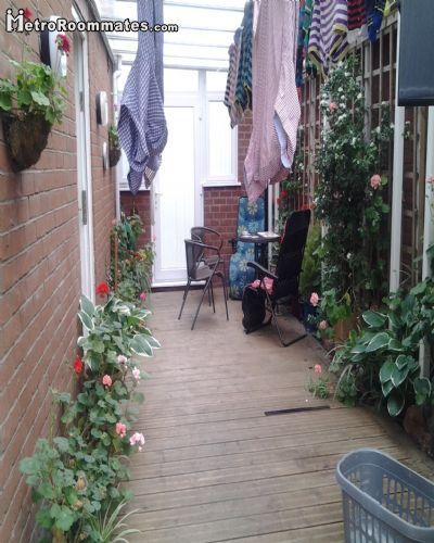 Image 9 Furnished room to rent in Kings Lynn West Norfolk, Norfolk 5 bedroom House