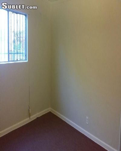 Image 3 Room to rent in West Adams, South Los Angeles 2 bedroom House
