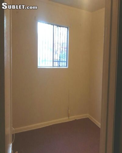 Image 4 Room to rent in West Adams, South Los Angeles 2 bedroom House