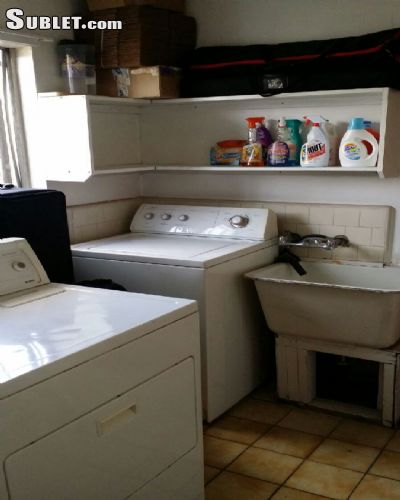 Image 5 Room to rent in West Adams, South Los Angeles 2 bedroom House
