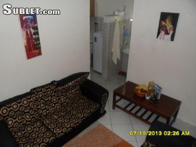 Image 2 furnished 1 bedroom Apartment for rent in Nairobi, Kenya