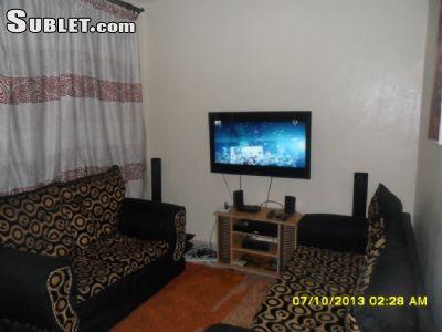 Image 3 furnished 1 bedroom Apartment for rent in Nairobi, Kenya