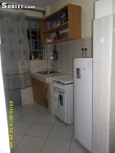 Image 4 furnished 1 bedroom Apartment for rent in Nairobi, Kenya