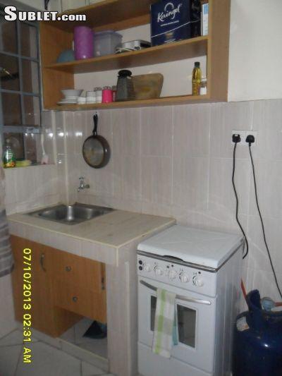 Image 5 furnished 1 bedroom Apartment for rent in Nairobi, Kenya