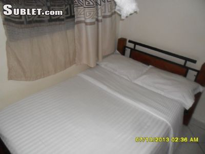 Image 6 furnished 1 bedroom Apartment for rent in Nairobi, Kenya