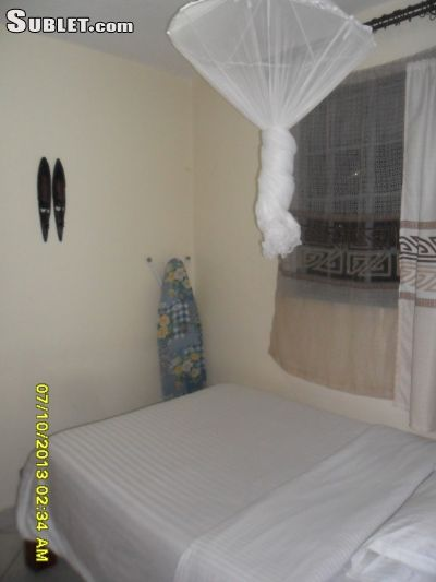 Image 7 furnished 1 bedroom Apartment for rent in Nairobi, Kenya