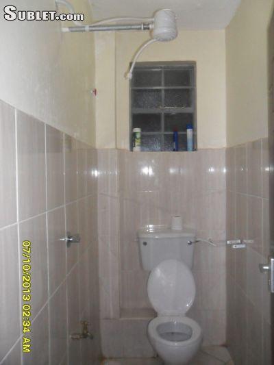 Image 8 furnished 1 bedroom Apartment for rent in Nairobi, Kenya