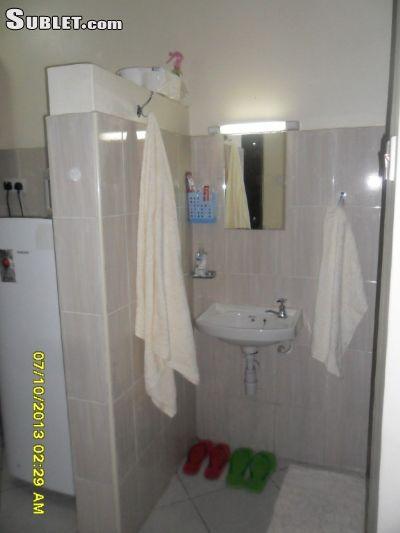 Image 9 furnished 1 bedroom Apartment for rent in Nairobi, Kenya
