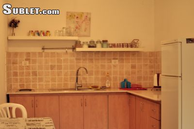 Image 2 furnished 2 bedroom Apartment for rent in Tiberias, North Israel