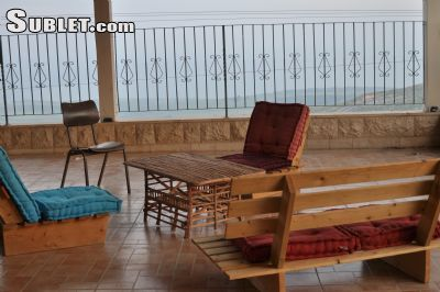 Image 3 furnished 2 bedroom Apartment for rent in Tiberias, North Israel