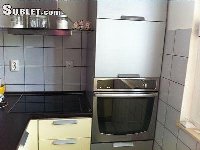Image 7 furnished 2 bedroom Apartment for rent in Dubrovnik, Dubrovnik Neretva