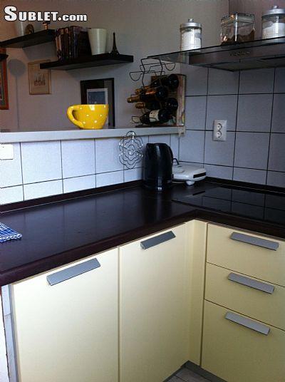 Image 8 furnished 2 bedroom Apartment for rent in Dubrovnik, Dubrovnik Neretva