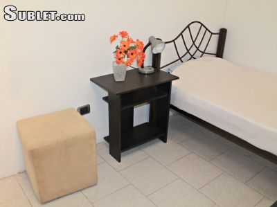 Image 3 Furnished room to rent in Chapinero, Bogota 5 bedroom Dorm Style