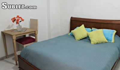 Image 4 Furnished room to rent in Chapinero, Bogota 5 bedroom Dorm Style