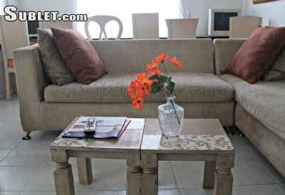 Image 8 Furnished room to rent in Chapinero, Bogota 5 bedroom Dorm Style