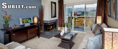 Image 6 unfurnished 3 bedroom Apartment for rent in Emeryville, Alameda County