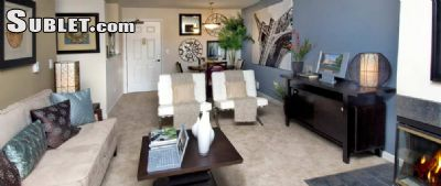 Image 7 unfurnished 3 bedroom Apartment for rent in Emeryville, Alameda County