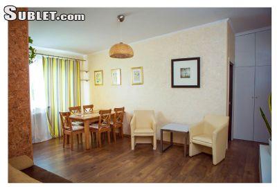 Image 1 furnished 2 bedroom Apartment for rent in Brest, Brest