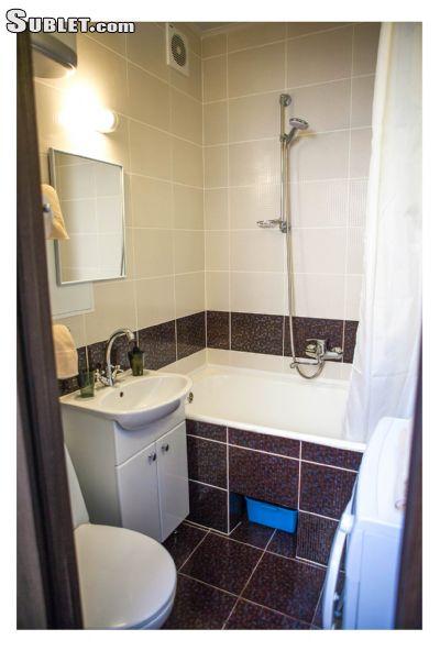 Image 10 furnished 2 bedroom Apartment for rent in Brest, Brest