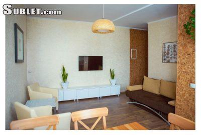 Image 2 furnished 2 bedroom Apartment for rent in Brest, Brest