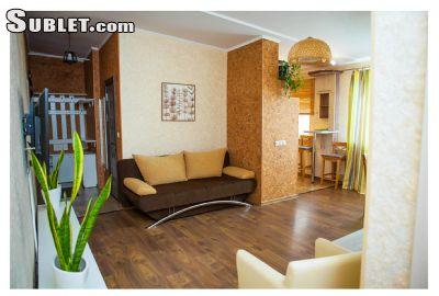 Image 3 furnished 2 bedroom Apartment for rent in Brest, Brest