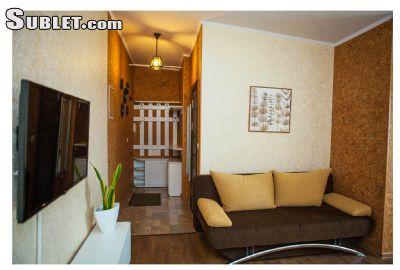 Image 4 furnished 2 bedroom Apartment for rent in Brest, Brest
