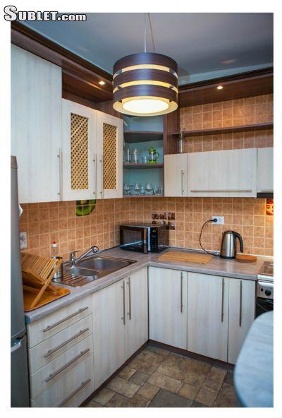 Image 5 furnished 2 bedroom Apartment for rent in Brest, Brest
