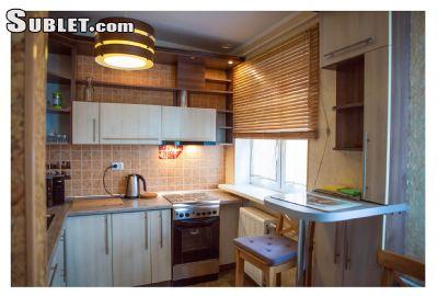 Image 6 furnished 2 bedroom Apartment for rent in Brest, Brest