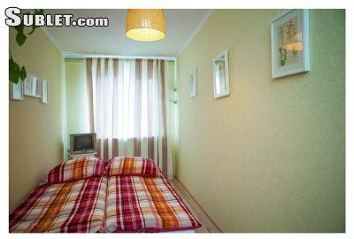 Image 7 furnished 2 bedroom Apartment for rent in Brest, Brest