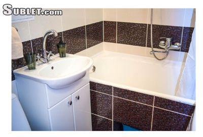 Image 8 furnished 2 bedroom Apartment for rent in Brest, Brest