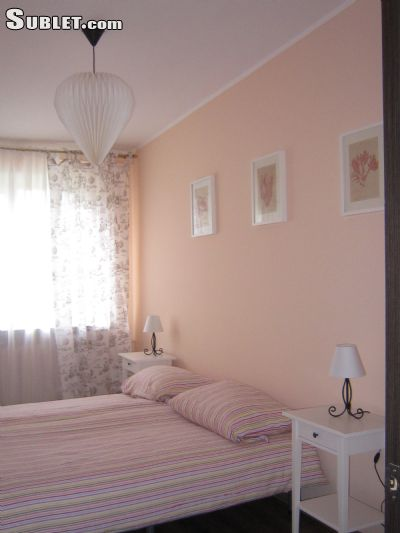 Image 9 furnished 2 bedroom Apartment for rent in Brest, Brest