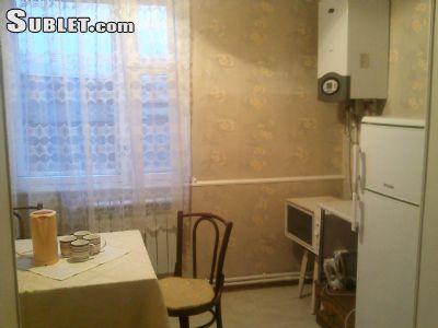 Image 3 furnished 2 bedroom Apartment for rent in Yerevan, Yerevan
