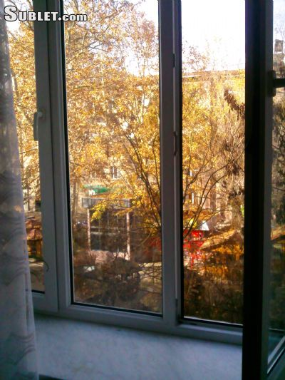 Image 5 furnished 2 bedroom Apartment for rent in Yerevan, Yerevan