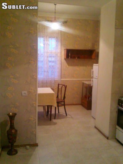 Image 6 furnished 2 bedroom Apartment for rent in Yerevan, Yerevan
