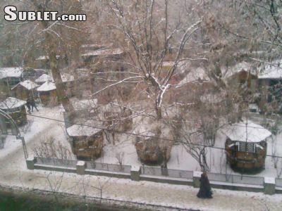 Image 8 furnished 2 bedroom Apartment for rent in Yerevan, Yerevan