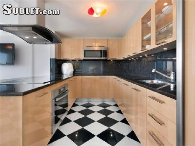 Image 5 furnished 4 bedroom Apartment for rent in Bonneville, Haute-Savoie