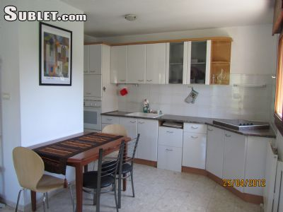 Image 1 furnished 1 bedroom Apartment for rent in German Colony, Southern Jerusalem